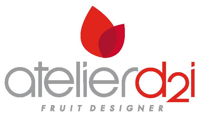 Atelier D2i - Logotype